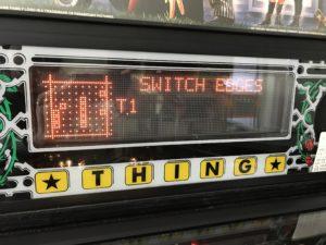 Switch Test