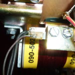EOS Switch install