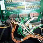 Williams WPC89 CPU