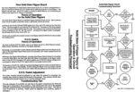 DE Flipper theory of operation