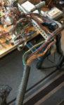 cable harness bundle
