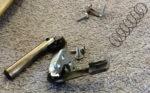 slingshot parts