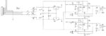 WPC95 circuit